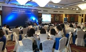 Bảo Việt tiên phong triển khai facebook workplace tại Việt Nam