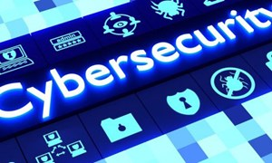 Hành vi nào bị nghiêm cấm trên không gian mạng?