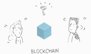 Những điều chưa biết về Blockchain