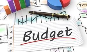 6 tháng đầu năm, các chỉ tiêu về nợ công tiếp tục đảm bảo