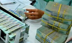 Huy động thêm được 3.910 tỷ đồng trái phiếu chính phủ