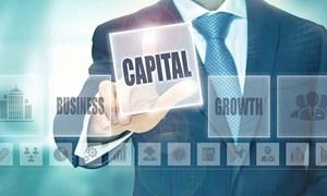 Quy định mới về đăng ký thay đổi vốn điều lệ, thay đổi tỷ lệ vốn góp của doanh nghiệp