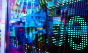 Tháng 8, giao dịch phái sinh giảm nhưng số lượng tài khoản giao dịch vẫn tăng