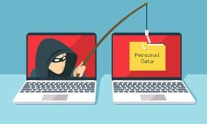 Rộ giao dịch giả mạo, lừa đảo chiếm đoạt tiền của khách hàng tại ngân hàng