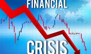 Cuộc khủng hoảng kinh tế toàn cầu và những cảnh báo