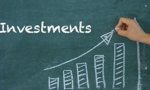 Tổng vốn đầu tư Việt Nam ra nước ngoài cấp mới và tăng thêm đạt 330,9 triệu USD