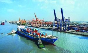 Đưa Việt Nam trở thành quốc gia giàu, mạnh về biển