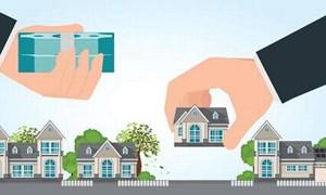 Tín dụng bất động sản: Cần nguồn vốn bền vững