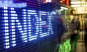 Thị trường chứng khoán Việt Nam: Nên phớt lờ sự biến động của chỉ số?