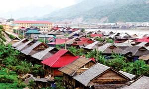 Dành 3.600 tỷ đồng vốn khấu hao chi cho bồi thường, di dân, tái định cư thủy điện Sơn La, Tuyên Quang