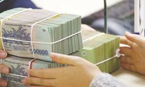 Huy động thành công thêm 2000 tỷ đồng trái phiếu chính phủ