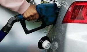 Bộ Công Thương trả lời kiến nghị của doanh nghiệp bán lẻ xăng dầu