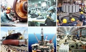 Bộ Tài chính ban hành Chương trình hành động của ngành Tài chính triển khai thực hiện Chiến lược tài chính đến năm 2020