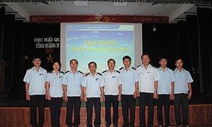 Hải quan Quảng Ninh - Điểm sáng về công tác cải cách hiện đại hóa