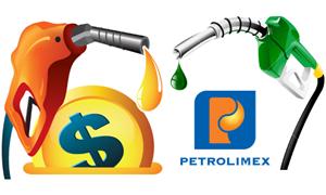 Quỹ bình ổn giá xăng dầu: dư hơn 55,4 tỷ đồng