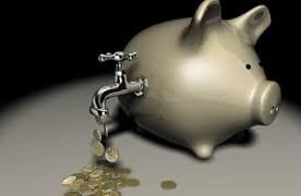 Thoái vốn ngân hàng không dễ