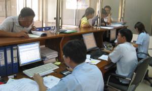 Hiện đại hóa công tác thu nộp ngân sách: Kết quả tích cực tại Quảng Ninh