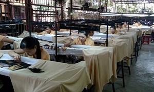 Cục Thuế Quảng Nam: Thu ngân sách đạt hơn 93% trong 11 tháng