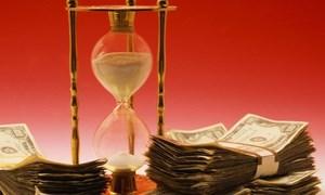 Doanh nghiệp nhà nước và vấn đề thoái vốn