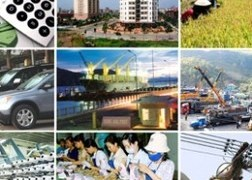 Tình hình thực hiện dự toán ngân sách nhà nước tháng 2/2014