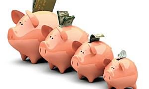 Vì sao các tổ chức tín dụng đầu tư vào trái phiếu và tín phiếu?