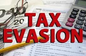 Một số thắc mắc khi tính thuế thu nhập cá nhân và thuế thu nhập doanh nghiệp