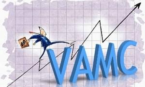 Hướng dẫn hoạt động của VAMC