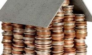 Giá bất động sản vẫn có thể giảm sâu được nữa?