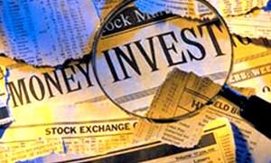 Lưu ý đối với hoạt động đầu tư trực tiếp nước ngoài vào Việt Nam
