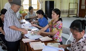 Lương đóng Bảo hiểm xã hội phải gồm phụ cấp