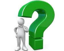 Xác định tính hợp lý, hợp lệ của chi phí khi  tính thuế thu nhập doanh nghiệp