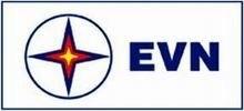 Quy chế tài chính của EVN