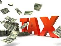 Thắc mắc về hóa đơn tài chính và thuế thu nhập doanh nghiệp