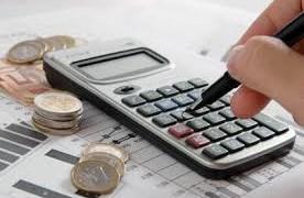 Đề xuất giảm bội chi xuống 5% GDP trong năm 2015