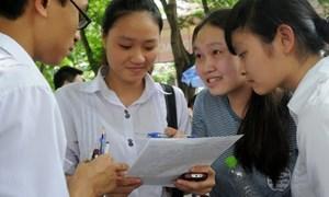 Mạng trực tuyến – Ngành Giáo dục đào tạo cần triển khai ngay
