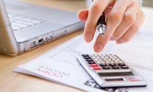 Khai thác nguồn thu, kiểm soát giá cả và giải quyết nợ đọng