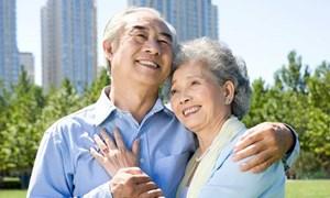 Hoàn thiện quy định về bảo hiểm xã hội và quỹ hưu trí tự nguyện