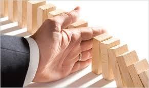Cơ quan đi đầu trong cổ phần hóa doanh nghiệp nhà nước