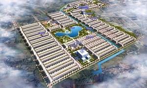 Cơ hội cuối cùng sở hữu đất nền Thiên Lộc Sông Công - nhận ngay sổ đỏ