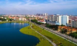 Bắc Ninh thiếu căn hộ cao cấp cho chuyên gia nước ngoài?