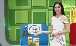 Sữa Nanovi chinh phục khách hàng bằng chất lượng