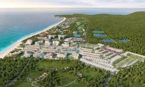 Mỏ vàng bất động sản nghỉ dưỡng Việt Nam đang ở nơi đâu?