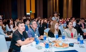 Dự án chung cư tại Bankstown liên tục tăng nhiệt, thu hút nhà đầu tư Việt