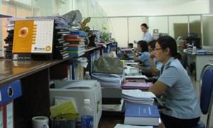 Hải quan Bà Rịa - Vũng Tàu: Phấn đấu thu ngân sách đạt 20.000 tỉ đồng