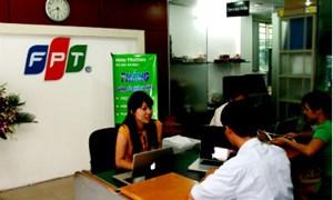 FPT Services khai trương 2 trung tâm dịch vụ quy mô