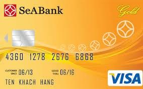 Hoàn tiền 50% giá trị chi tiêu cho chủ thẻ tín dụng