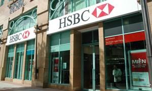 Ngân hàng HSBC (Việt Nam) công bố kết quả chương trình Future First 2013