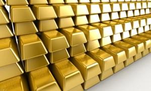 Xuất khẩu vàng: Lưu ý khi lựa chọn đơn vị giám định