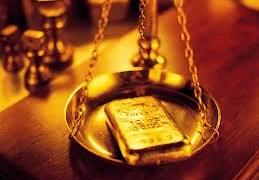 Hải quan được căn cứ vào chứng thư giám định vàng 99,99% của SJC