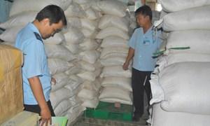 Buôn lậu ở biên giới An Giang: Cần liều thuốc đặc trị